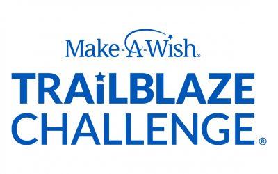 Make a Wish Maine